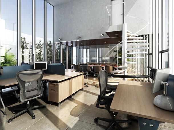 Freestyle Designs Maui Interior Designer Gallery Item