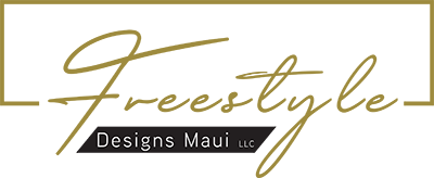 Freestyle Designs Maui